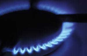 Úspora plynu pro domácnost